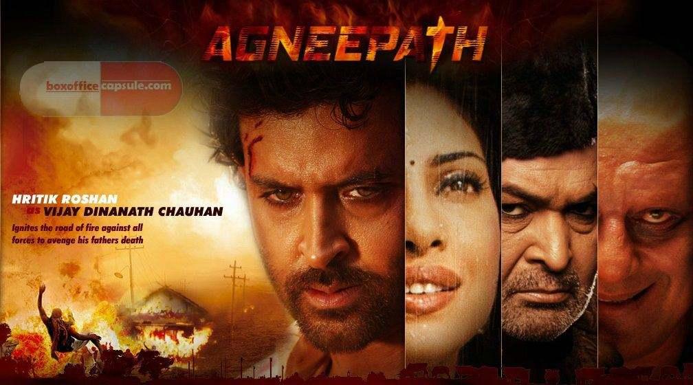 Einthusan Hindi movie