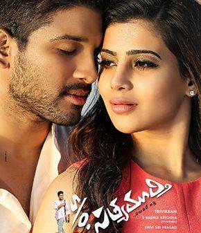 Einthusan Telugu Movies (2019) You Need to Know!