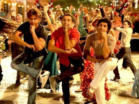 Pros and Cons of Hindi Movies (2019)