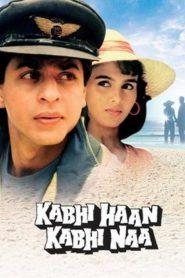Kabhi Haan Kabhi Naa