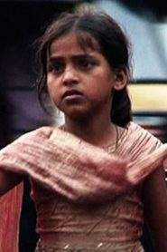 Slumdog Children of Mumbai