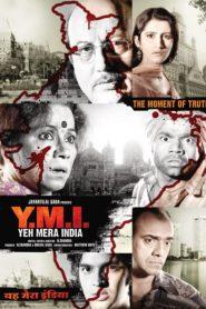 Y.M.I. – Yeh Mera India