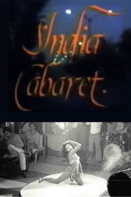 India Cabaret