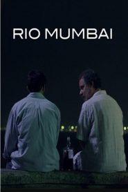 Rio Mumbai