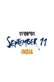September 11 – India