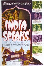 India Speaks