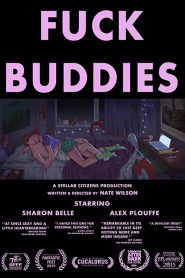 Fuck Buddies